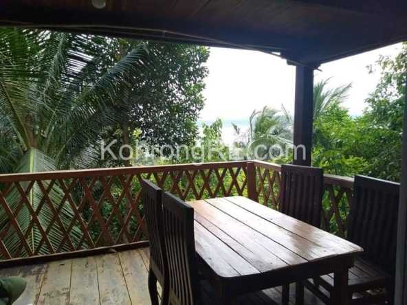 seafront land for sale in koh rong near sok san beach royal beach (3)