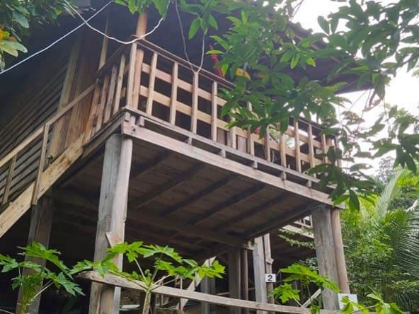 eco resort hotel business for sale in Koh Rong island, Cambodia (10)