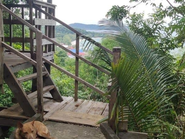 eco resort hotel business for sale in Koh Rong island, Cambodia (13)